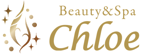 Beauty & Spa Chloe